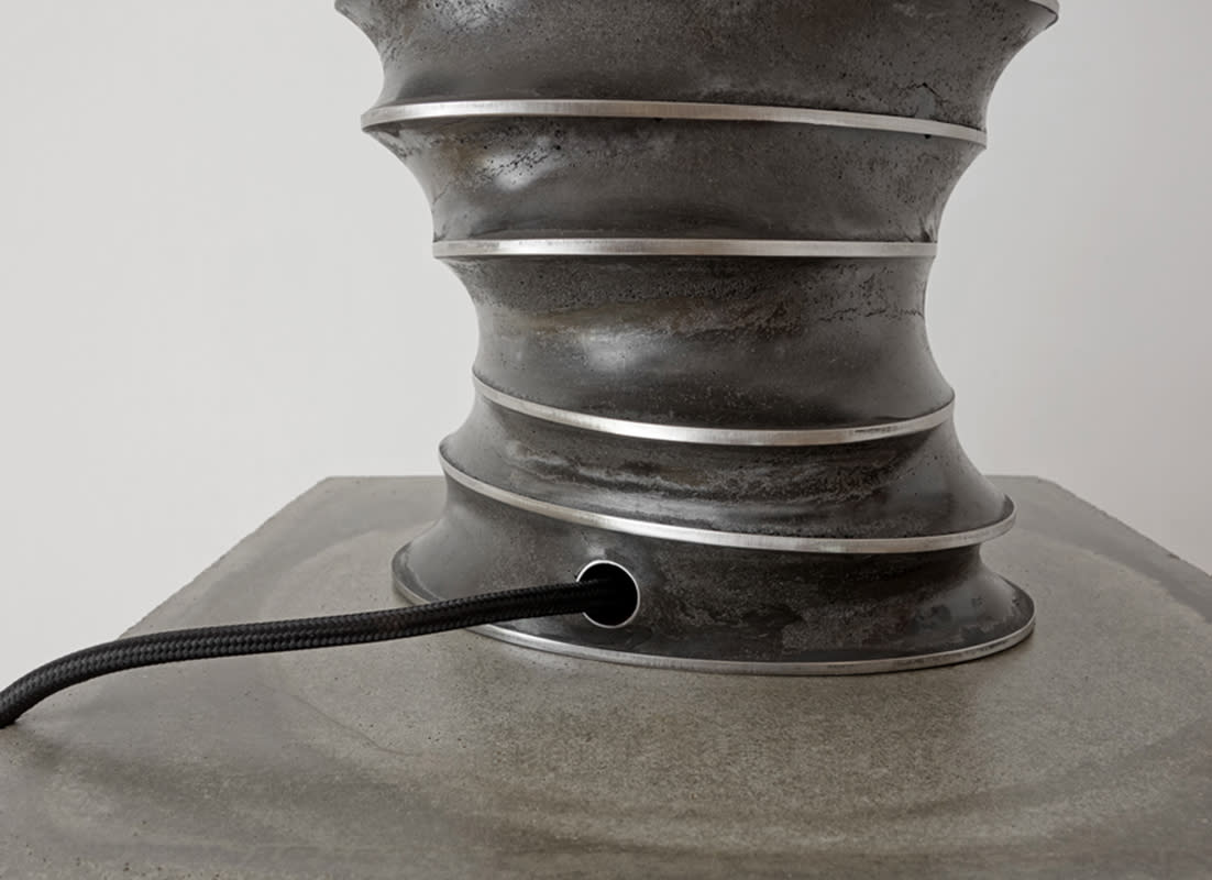 Mathilde PENICAUD ADNL Table Lamp