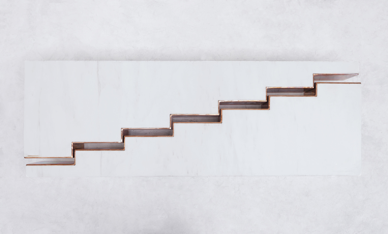 Valentin LOELLMANN Steps 2 x 7