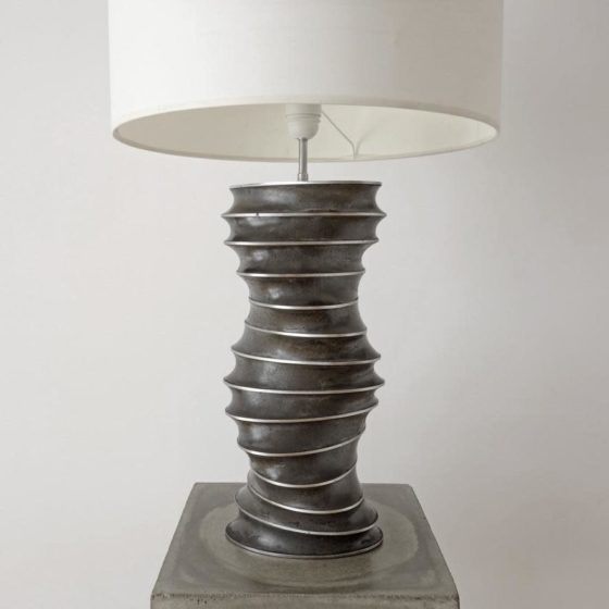 Mathilde PENICAUD ADNL Table Lamp