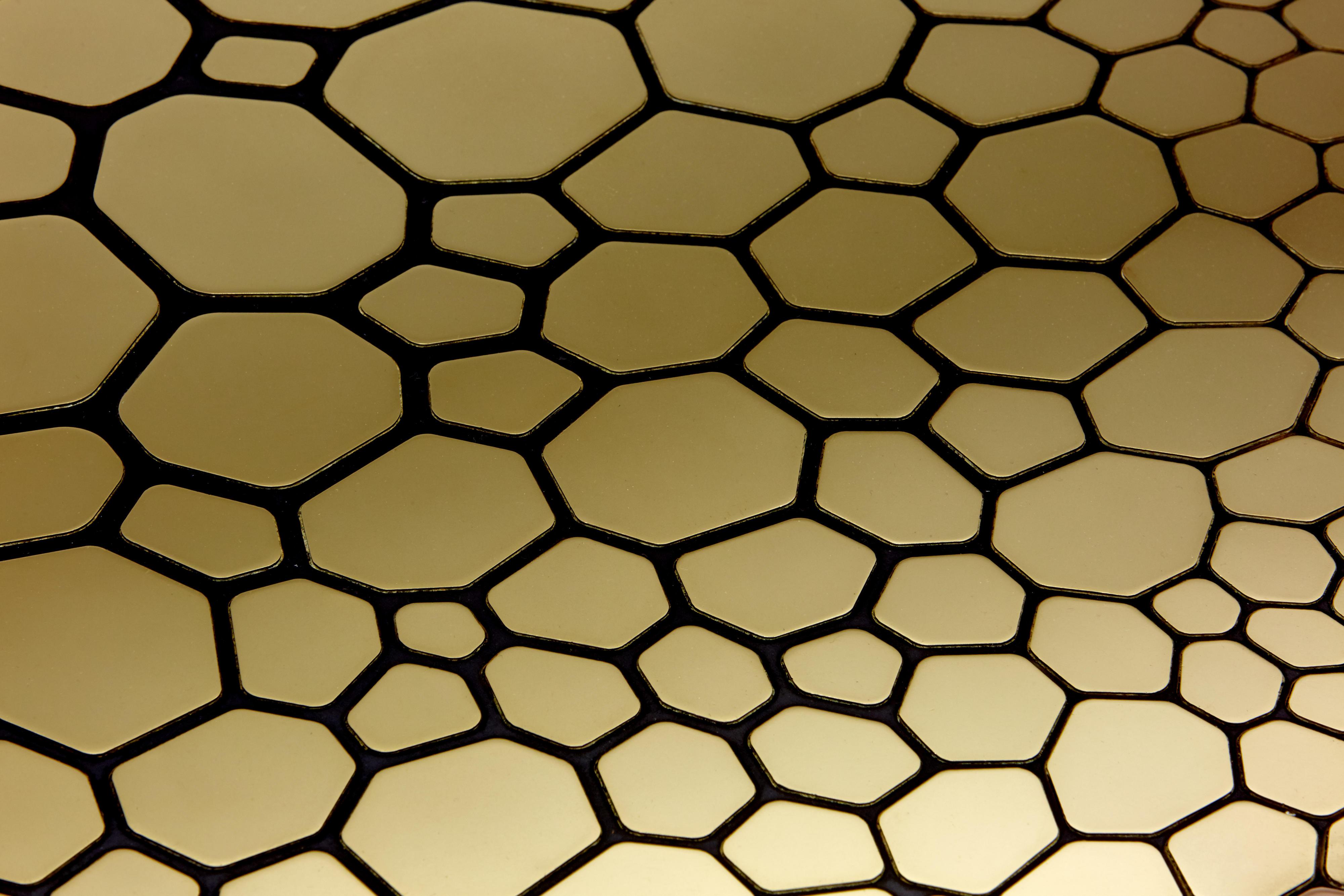 Erwan BOULLOUD Cellules