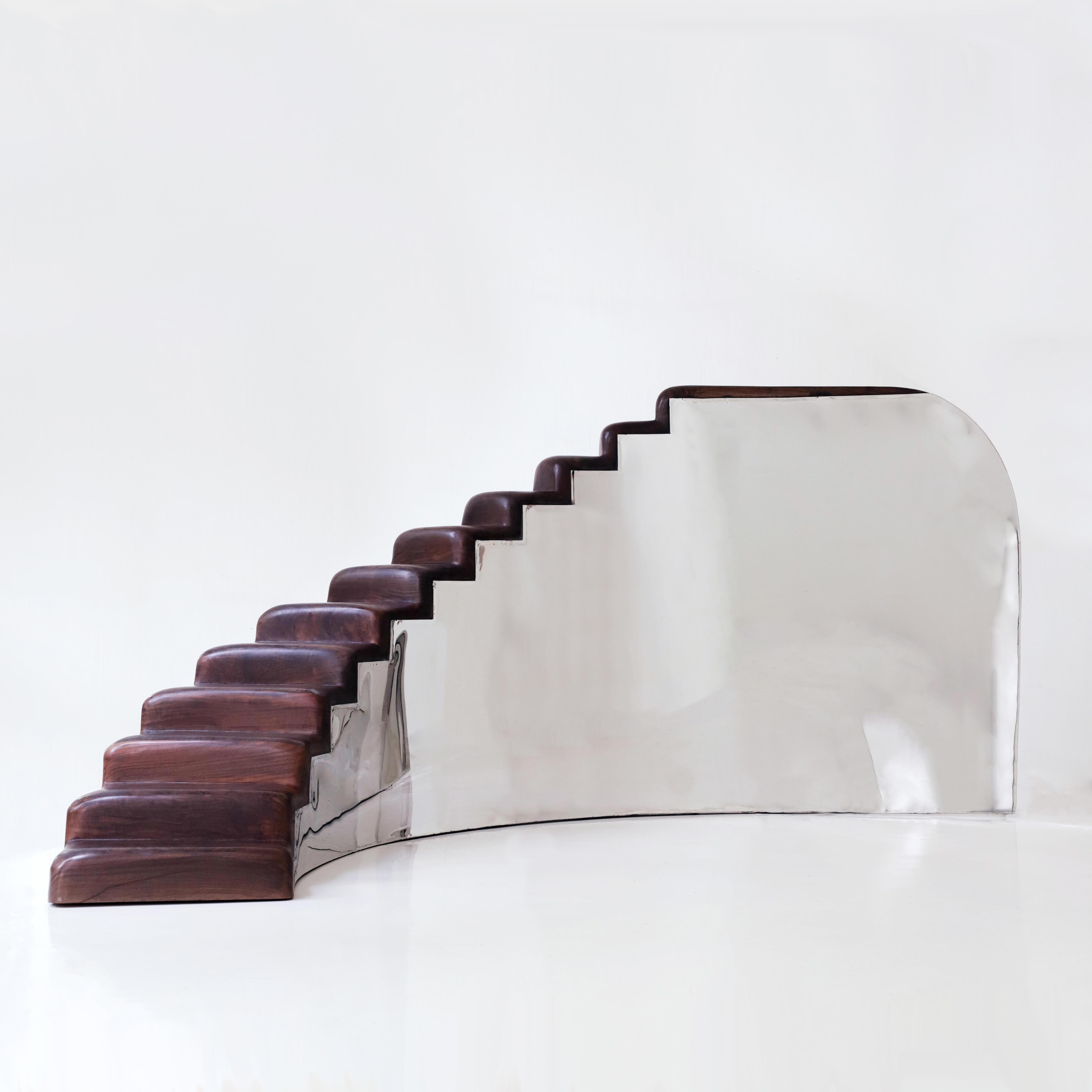 Valentin LOELLMANN Steps 1 x 12