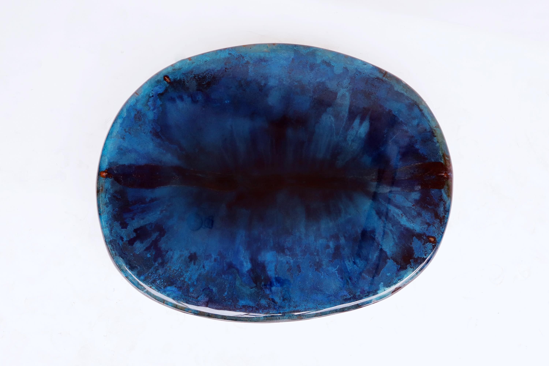Valentin LOELLMANN Blue Brass