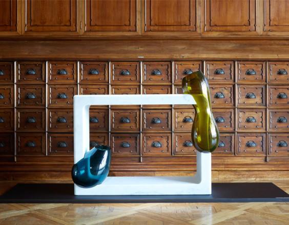 Emmanuel BABLED Osmosi Furniture 5