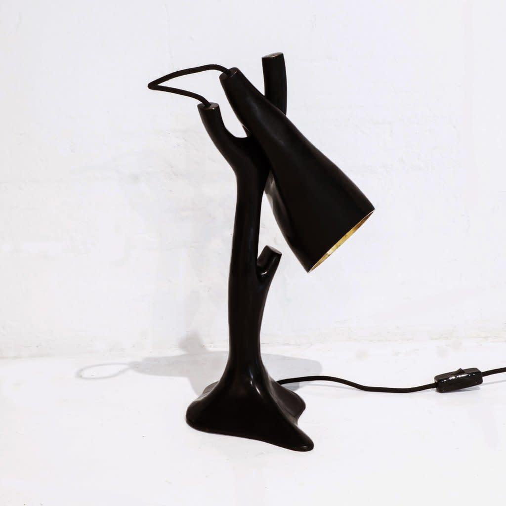 Pucci DE ROSSI Lamp