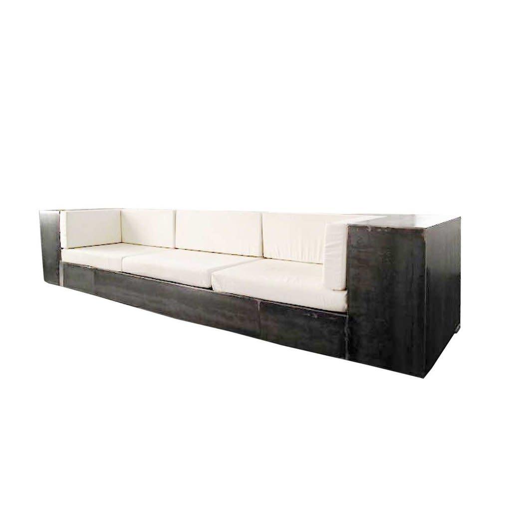 Bernar VENET Sofa