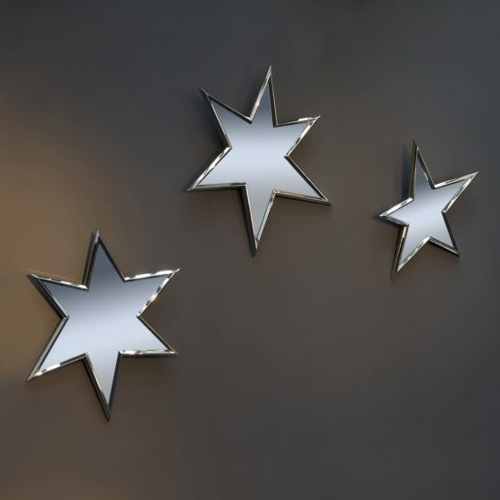 Hubert LE GALL Constellation