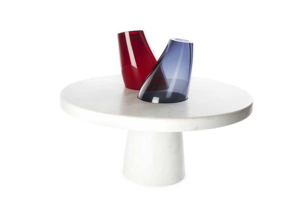 Emmanuel BABLED Osmosi Coffee Table